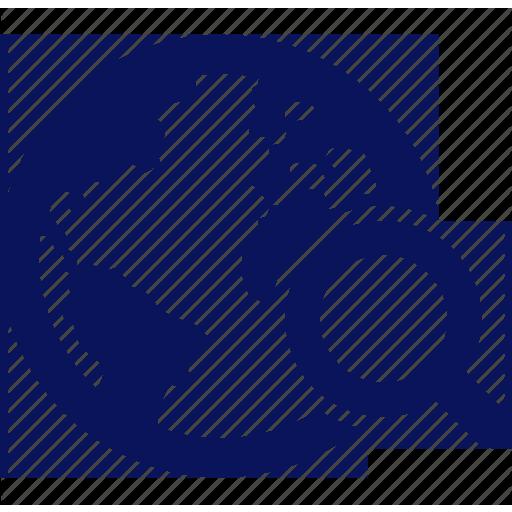 earthsearch